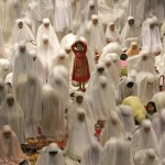 Muslim-women-attend-prayers-on-the-eve-of-the-first-day-of-the-Islamic-fasting-month-of-Ramadan-at-a-mosque-in-Surabaya-East-Java-Indonesia-on-August-31-2008.-REUTERSSigit-Pamungkas-960x569