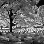 pemakaman
